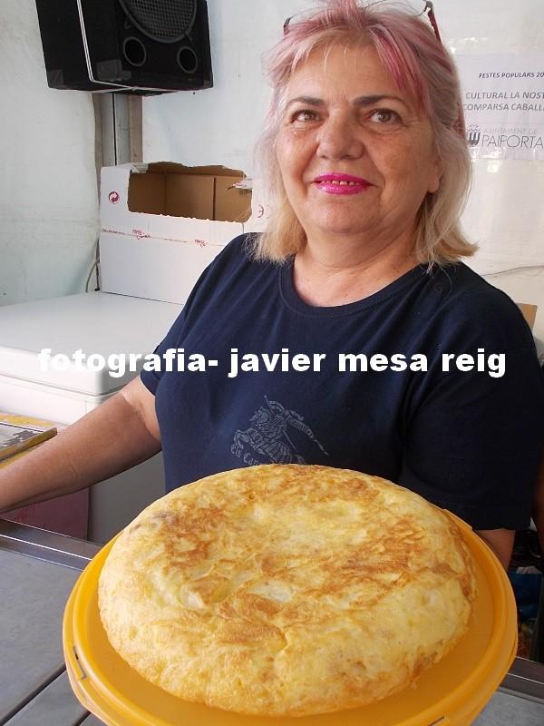tortilla13