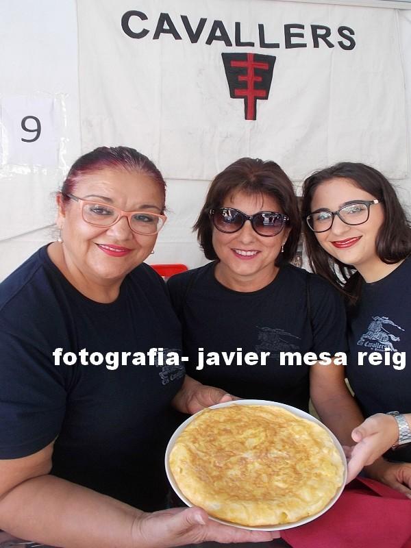 tortilla14