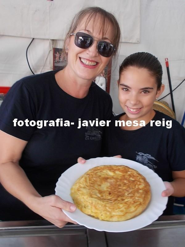 tortilla15