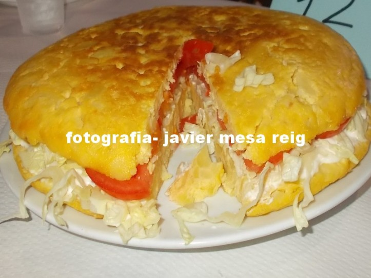 tortilla8