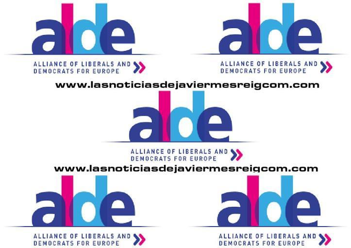 alde2