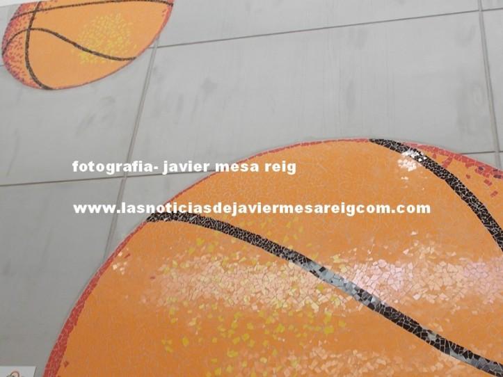 alqueriabasket14