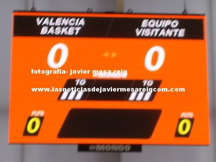 alqueriabasket18