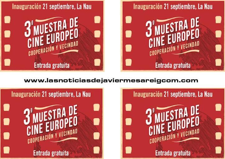 cineeuropeo