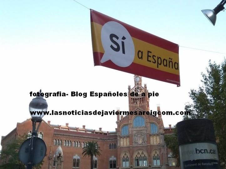 españolesapie1