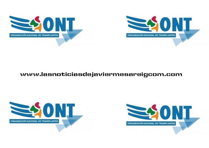 logo-ONT1