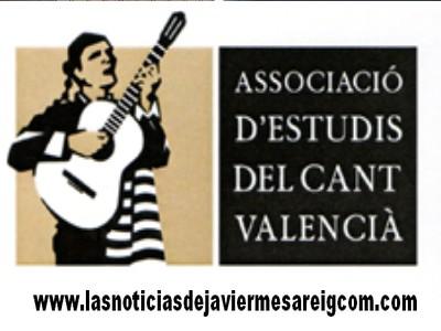 asociacion destudia cant valencia