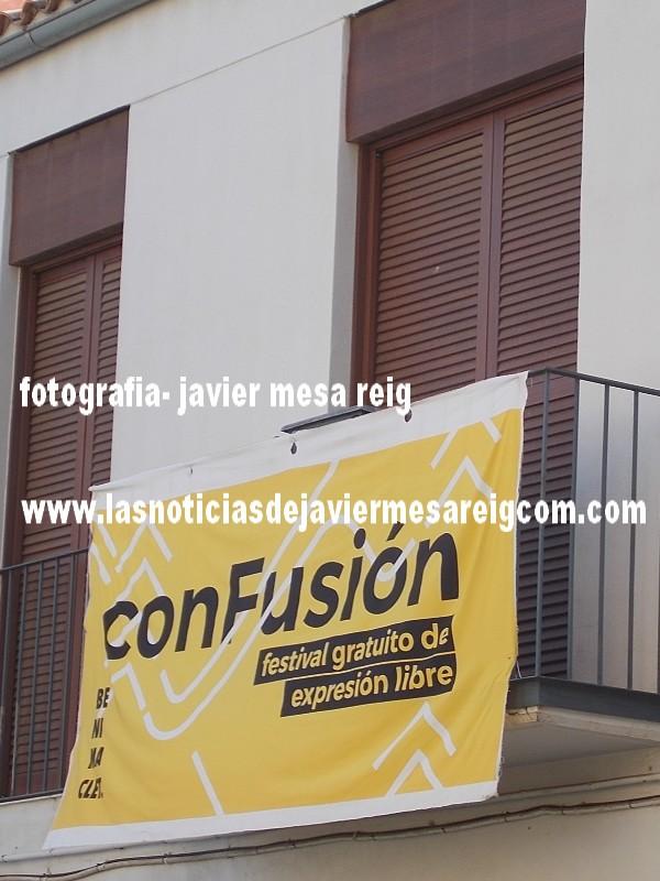 confusion3