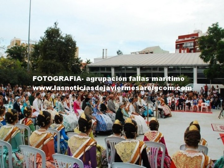 fallas1
