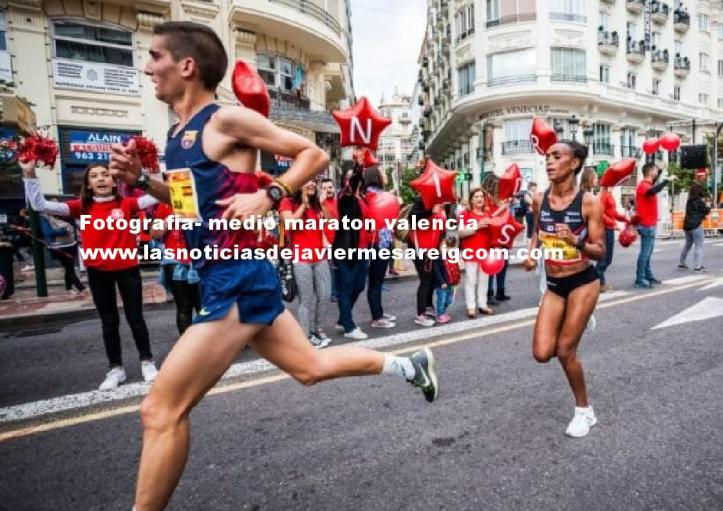 maraton17