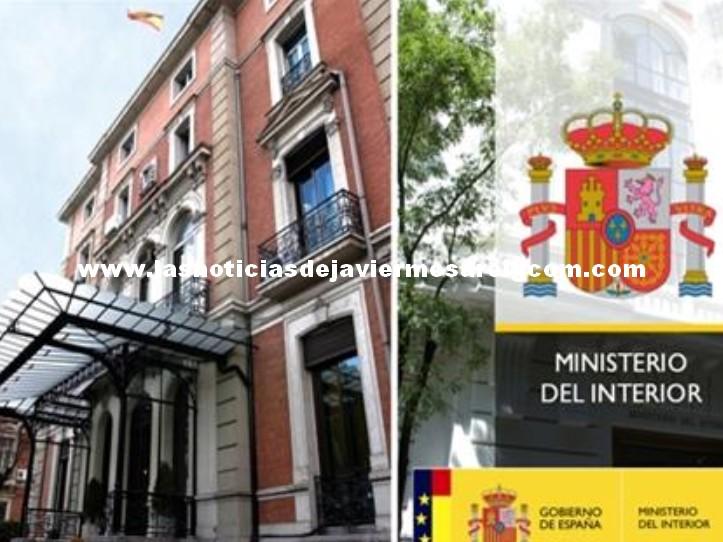 MinisterioInterior2
