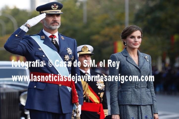 reyes_fiesta_nacional_20171012_08