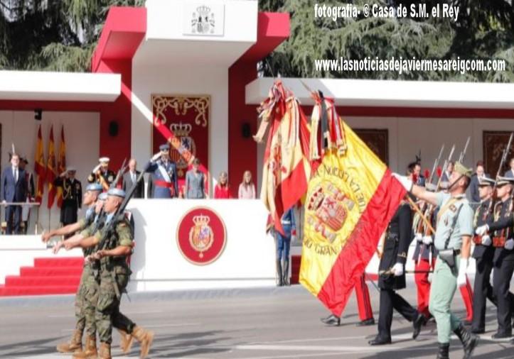 reyes_fiesta_nacional_20171012_14