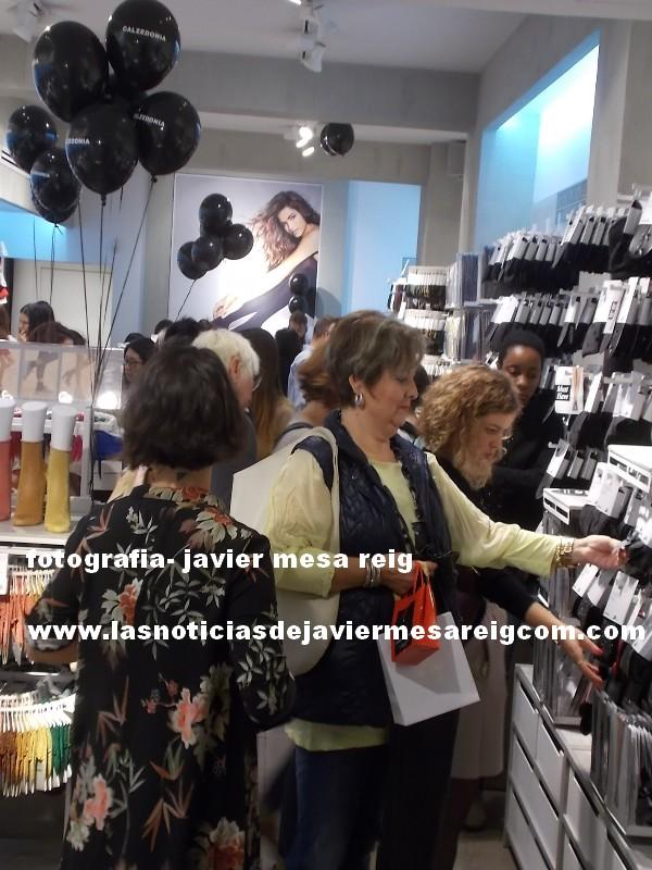 shopping11