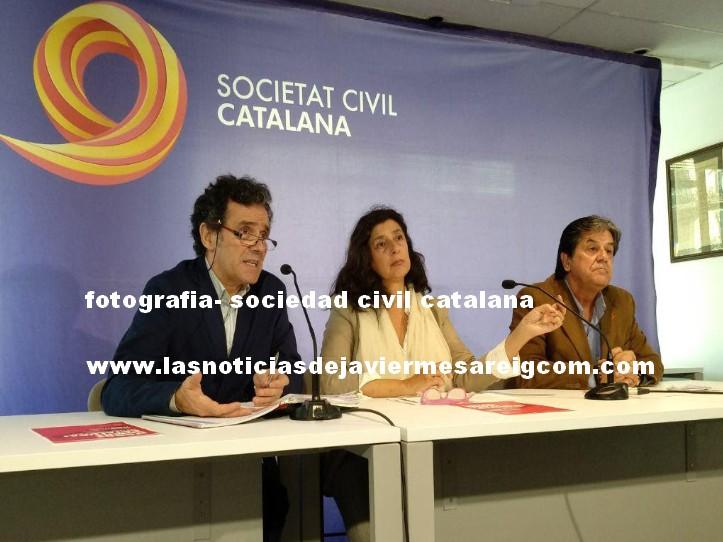 sociedadcivilcatalana