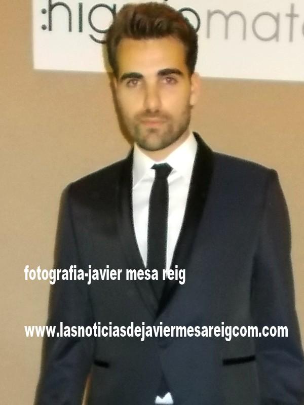 carlos3