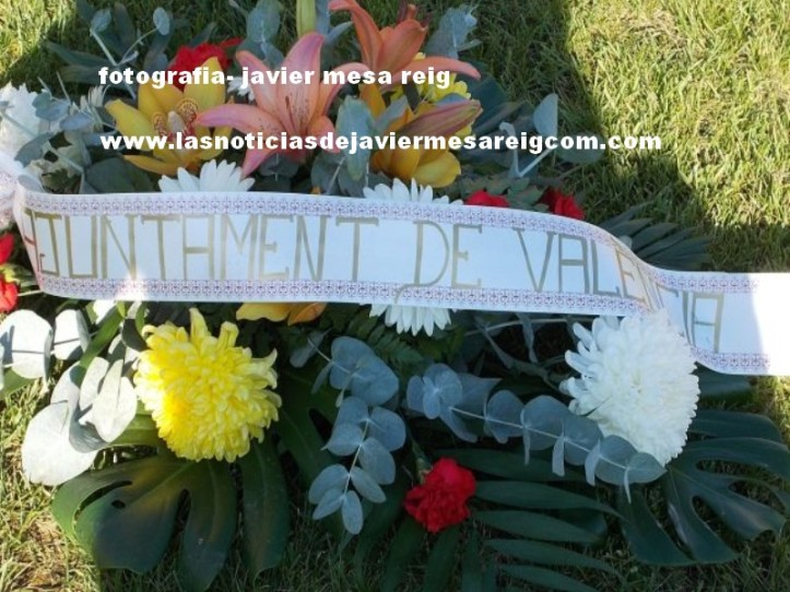 cementerio5