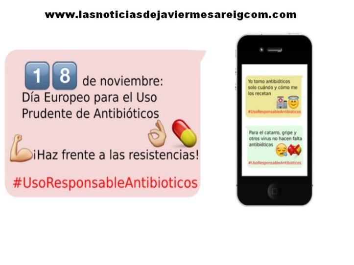 diaeuropeousoantibioticos