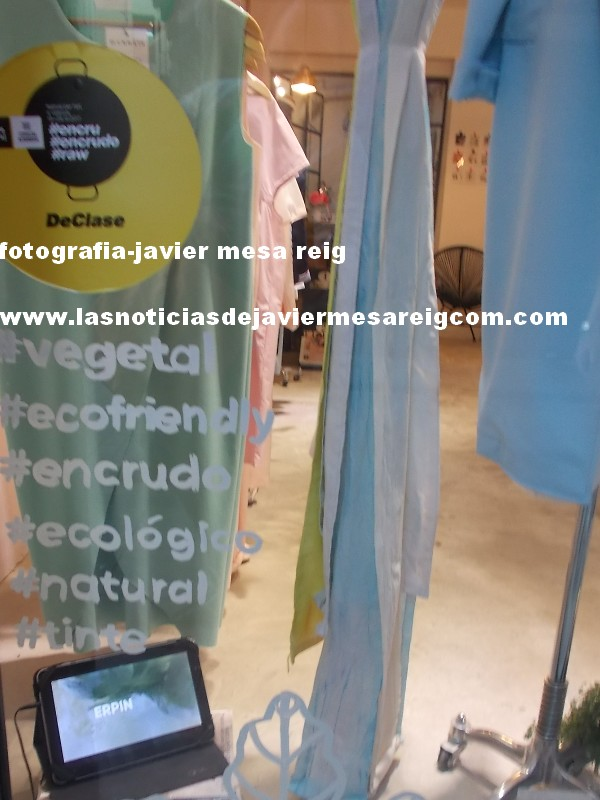 escaparatecallecaballeros14.2