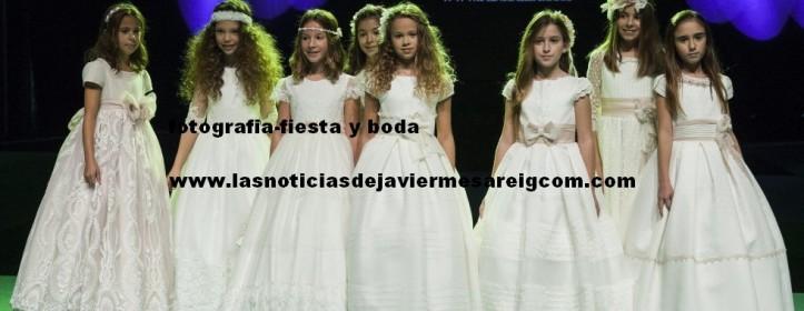 fiestasyboda1
