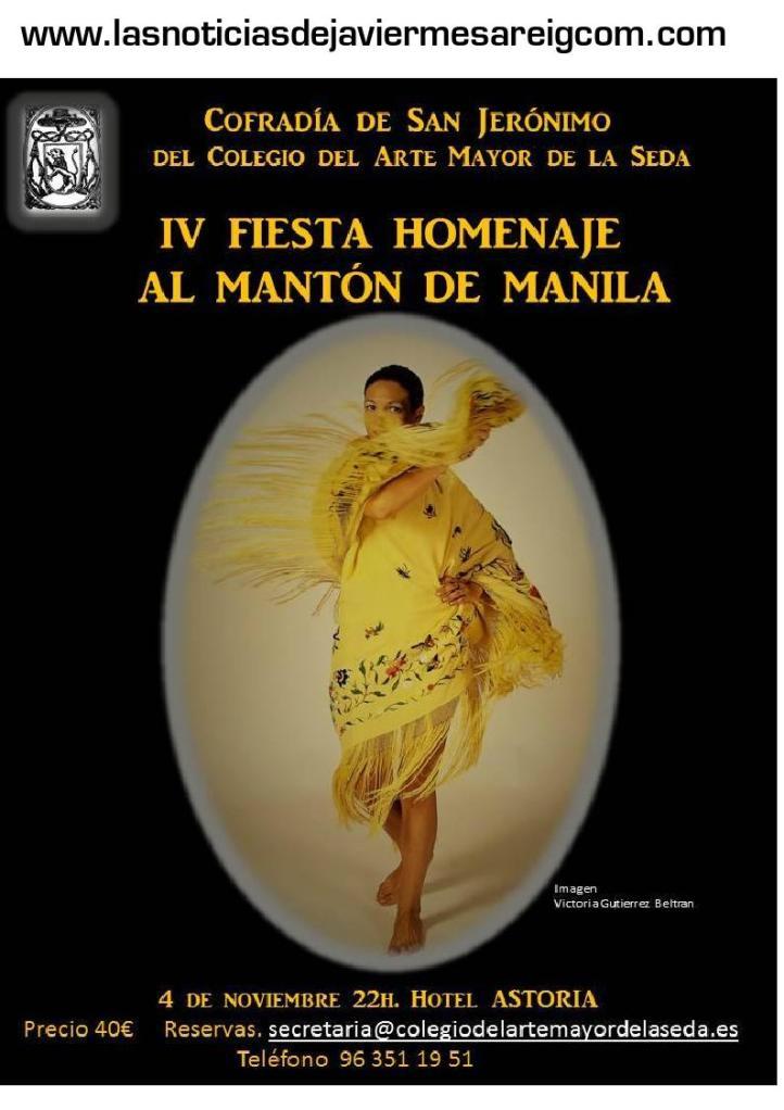 IVEDICIONMANTONMANILA17VALENCIA1