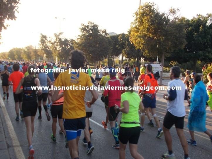 maraton13