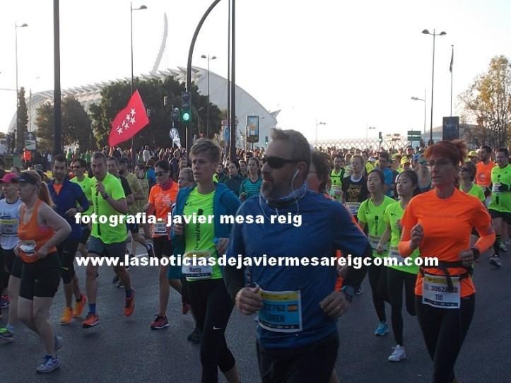 maraton18