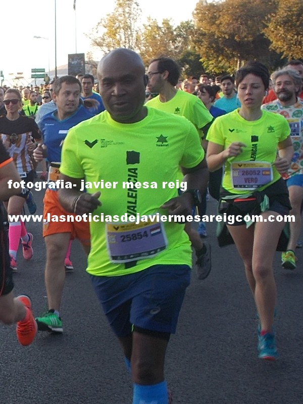 maraton19