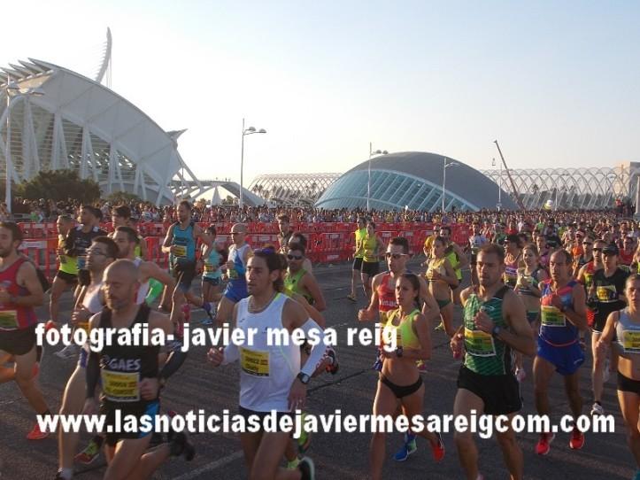 maraton25