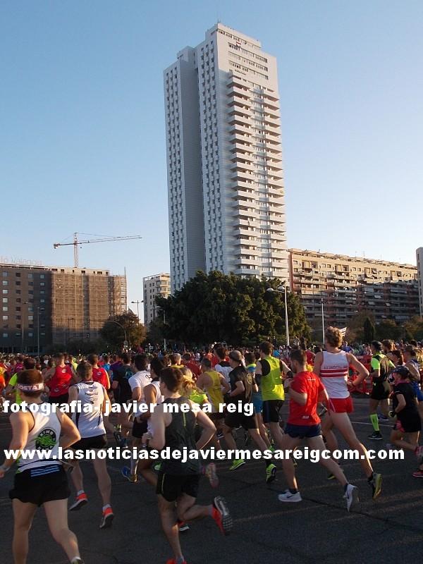 maraton26