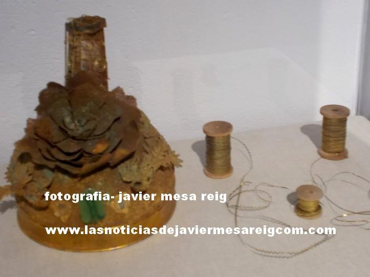 museosea1