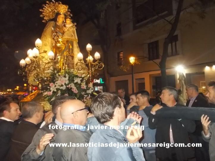 procesion0.1