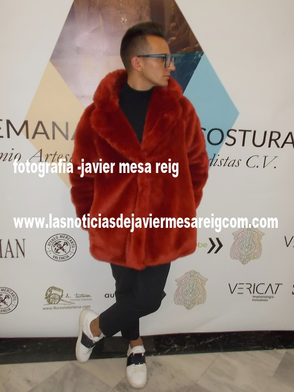 rubendominguez3fashioner