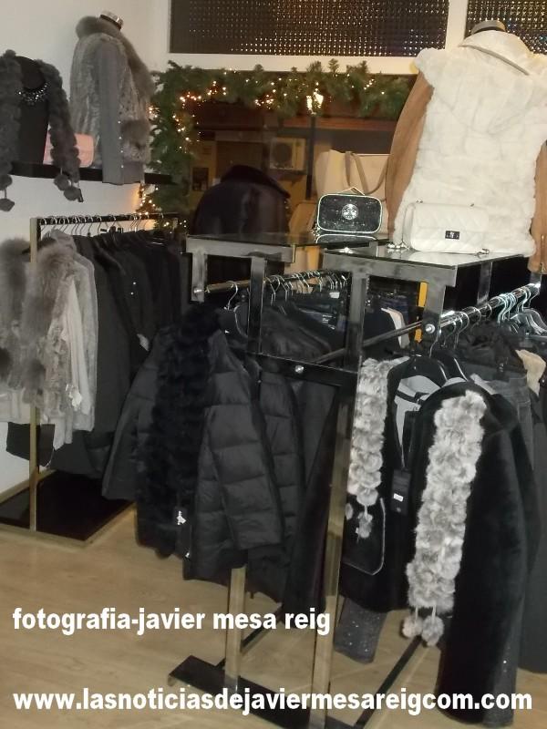 tiendamanuela2