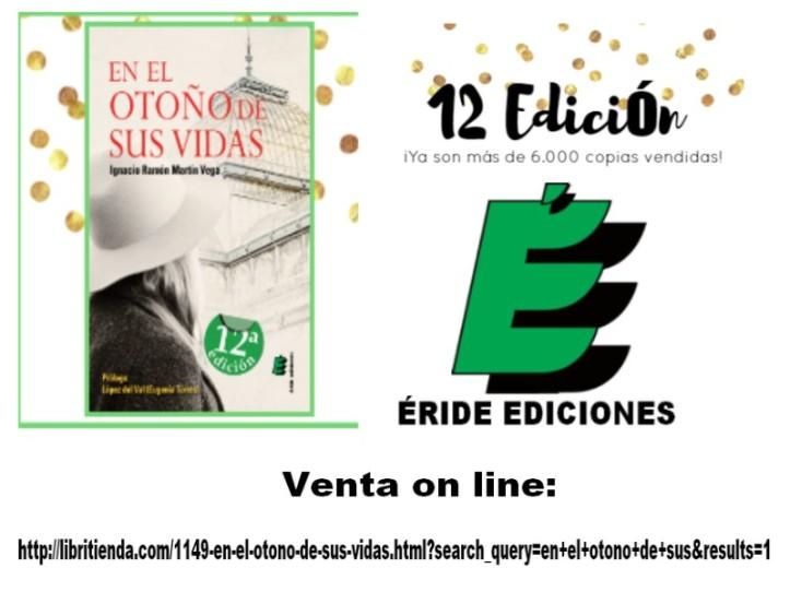 publierideediciones1