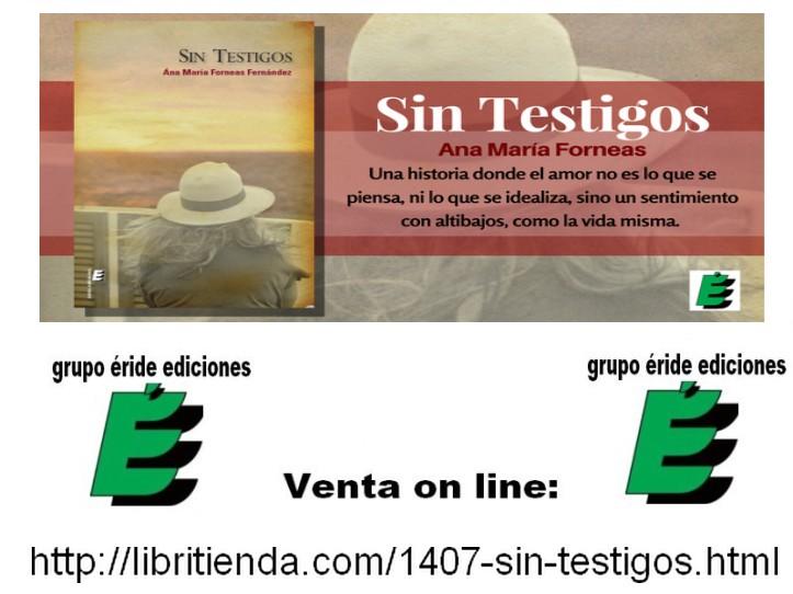 publierideediciones10