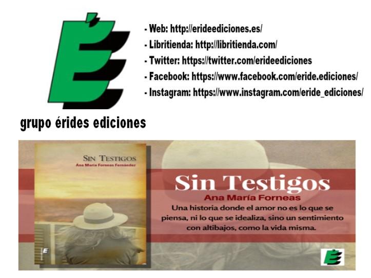 publierideediciones11