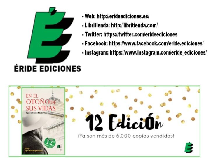 publierideediciones2