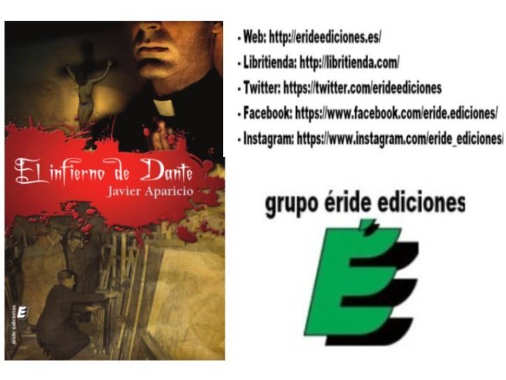 publierideediciones201