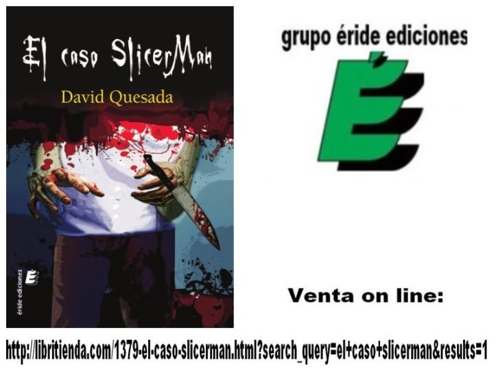 publierideediciones203