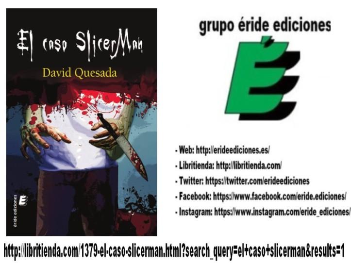 publierideediciones204