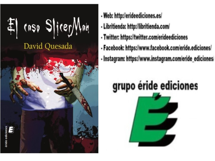 publierideediciones205