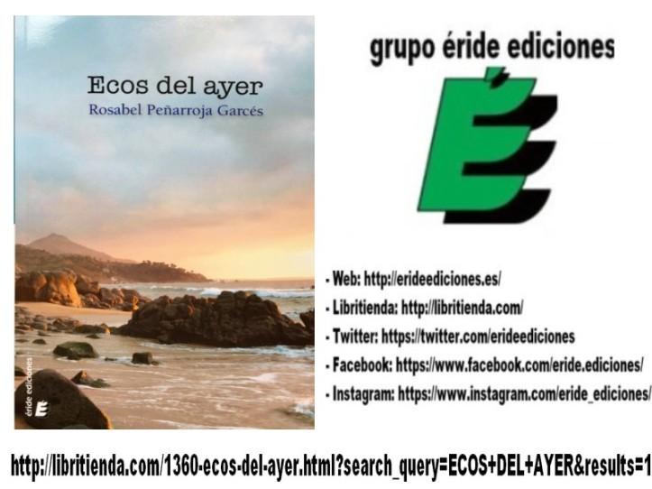 publierideediciones207