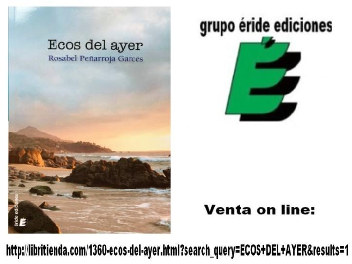 publierideediciones208