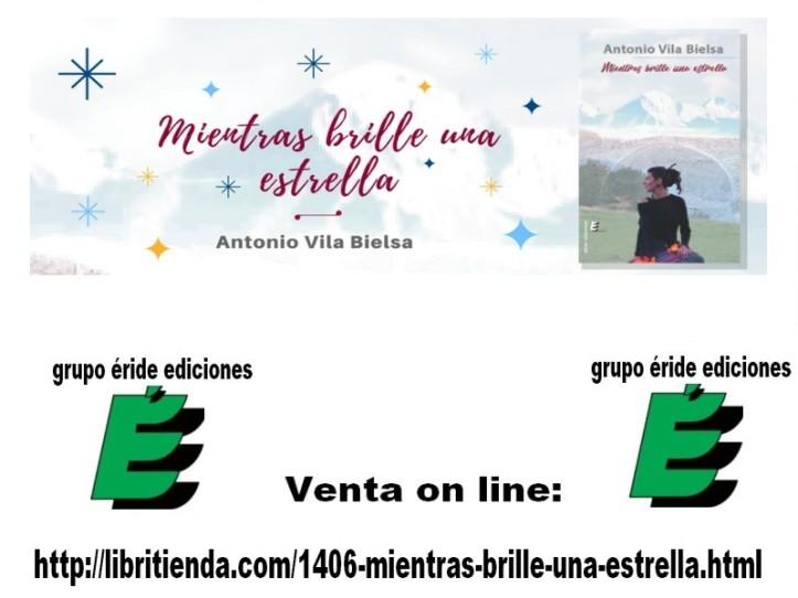publierideediciones5