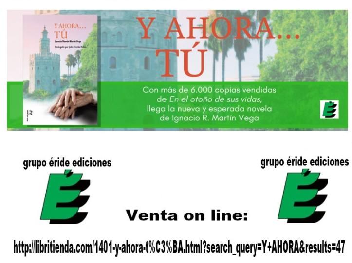 publierideediciones6