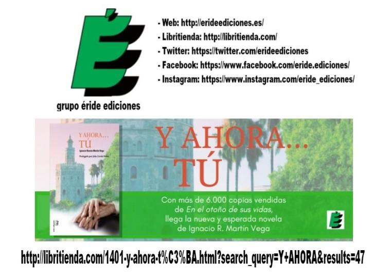 publierideediciones7