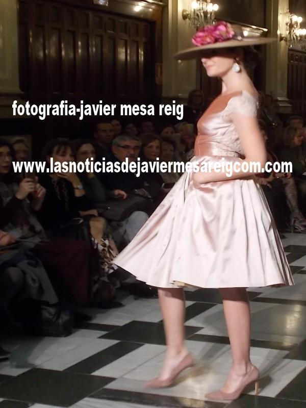 rosablanco15