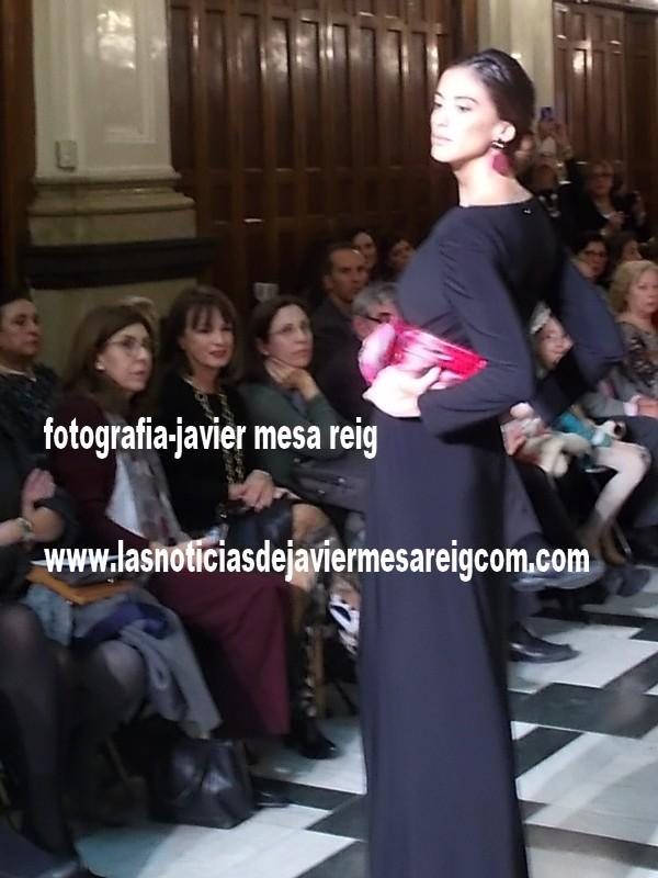 rosablanco26