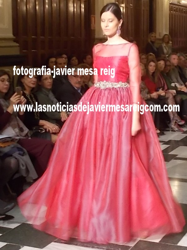 rosablanco29